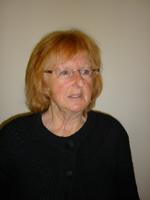 Vivienne-K-testimonial-paul-Parolin-Chiropractor-Harmony-Chirocranial-Clinic