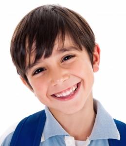 children-harmony-chiropractic-clinic