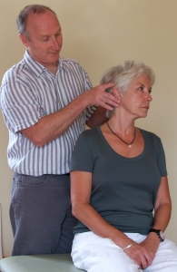elderley-chiropractic-our-clients-harmony-chiropractic-clinic