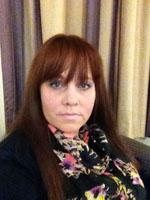 Lesley Meadows testimonial paul Parolin Chiropractor Harmony-Chirocranial Clinic