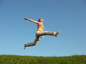 wellness-care-harmony-chiropractic-clinic