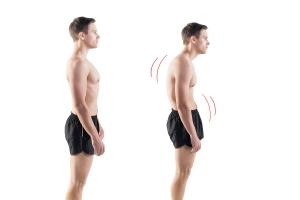 techniques-self-help-posture-paul-parolin-harmony-chiropractic-clinic-suffolk